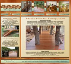 http://enigma-designs.co.za/recent-projects/wooden-decks/