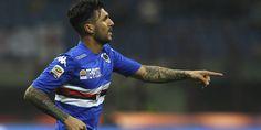 Sampdoria vs Cesena: Serie A Betting Tips