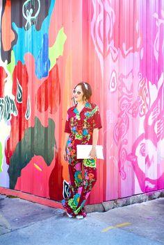 Wear Where Well Houston Mural Guide_0040