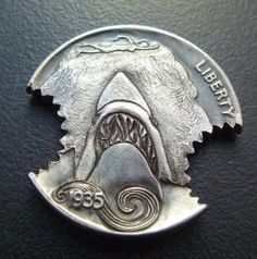 JAWS obv