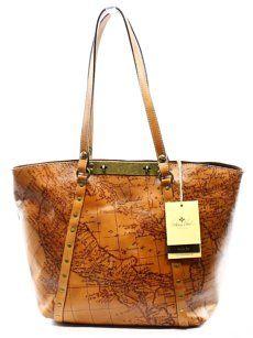 Patricia Nash Designs Sale - Up to 90% off at Tradesy