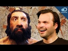 Could Neanderthals Talk Like Us? - YouTube