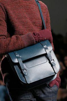1000 images about estilo men bags on pinterest men bags man bags