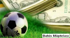 http://bahismuptelasi.com/tag/betboo-para-cekme/ - Get the best information regarding the best betting market at market competitive rates. BahisMuptelasi.com is one of the most popular website to provide the information.