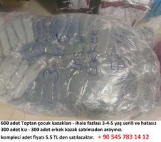 parti malı ucuz çocuk kazak toptan çocuk kazakları, en uygun fiyata, 3-4-5 yaş - 600 adet kız erkek karışık - 300 adet kız 300 adet erkek çocuk kazak toptan satılık, adet fiyatı 5.5 TL parti malı ucuz çocuk kazak toptan çocuk kazakları. ara