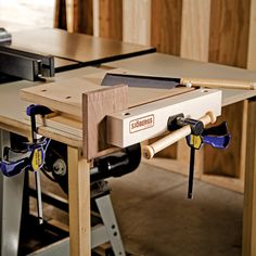 The Penultimate Wood On Benchtop Benches Essential Woodworking Tools Hand
