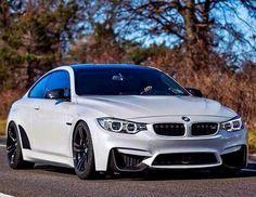 BMW.... yolların delisi... H.t@n.