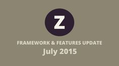 July 2015 was a busy month for maintaining the security, functioning and progression of the Zizzzi Tech network with 19 updates in total Tech, Blog, Blogging, Technology