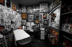 osiris tattoo designs, leo and aries tattoo, rose tattoo des. Guru Tattoo, Tattoo Salon, Edinburgh Tattoo, Hawaiian Tattoo, Hawaiian Tribal, Blue Hawaiian, Osiris Tattoo, Fake Tattoo, Small Tattoos