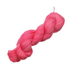 Tosh Merino Light in Poprocks