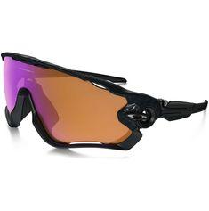58f2a5eafc Las 30 mejores imágenes de Gafas de Sol Oakley | Oakley Sunglasses ...