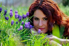 Senior Photography Renee Ross Photography Dallas-Fort Worth,TX Lafayette,LA
