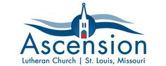 Ascension Lutheran Church – St. Louis, MO Lutheran, St Louis, Missouri, Words, Life, Horse