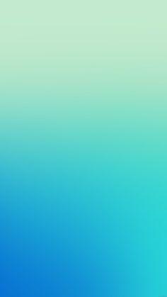 Apple Logo Hidden Phone - Bing images