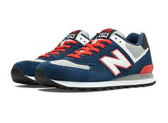 size 40 e45c3 11cc8 7 Best Shoes images   New balance men, Amazon, Run walk jog