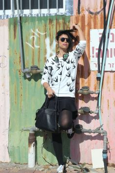 http://urbanica-blog.blogspot.co.il/