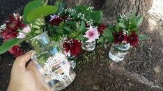 Practically free post wedding gifting ideas - Just Ella Bella