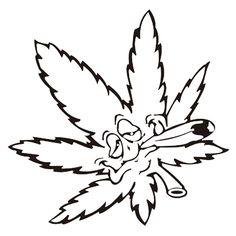 medyczna marihuana - #Zdrowie - http://www.augustynski.eu/medyczna-marihuana-paranoja-i-absurd/