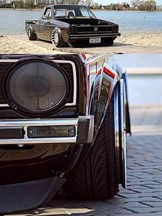 Vw Caddy Mk1, Vw Mk1, Volkswagen Caddy, Plane Engine, Vw Pickup, Tuner Cars, Vw Cars, Custom Cars, Cars And Motorcycles