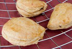 Pastel de carne Wordpress, Bread, Food, Meatloaf, Pastries, Breads, Baking, Meals, Yemek