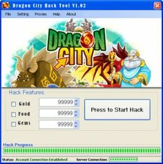 Dragon City Hack Tool — No Verification — Unlimited Gems and Gold (Android and Ios) Dragon City Hack and Cheats! Get FREE Gems and Gold Online Generator Dragon City Hack Cheats Unlimited Free Gold… Dragon City Cheats, Dragon City Game, New Dragon, Gold Dragon, City Generator, Gold Mobile, Cheat Engine, Game Resources, Free Gems