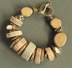 Moose Antler | Karyn Armour Jewellery