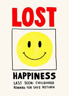 'Lost Happiness' Poster   art print by Mihai   Displate Room Posters, Poster Wall, Poster Prints, Art Print, Photo Wall Collage, Collage Art, Collage Design, Hippie Painting, Plakat Design
