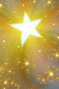 Stars in the universe