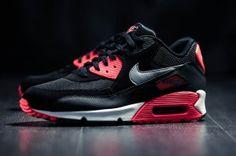Black/infrared