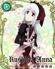 Anna-chan 02