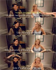 Riverdale& Cole and Lili too adorable! The post Riverdale& Cole and Lili too adorable! appeared first on Riverdale Memes. Riverdale Funny, Bughead Riverdale, Riverdale Memes, Riverdale Comics, Riverdale Fashion, Sprouse Bros, Lili Reinhart And Cole Sprouse, Zack E Cody, Riverdale Cole Sprouse