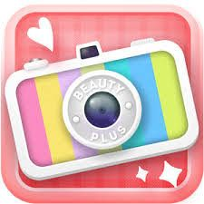 Pin En Mod Apps