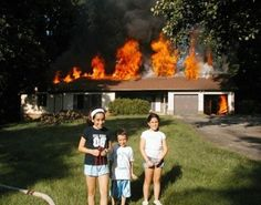 Funny family pics - more after the click!