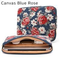 """2017 New Brand Kayond Sleeve Case For Laptop 11"""",13"""",14"""",15"""",15.6 inch Notebook Bag For MacBook Air Pro 13.3"""",Free Drop Shipping"""