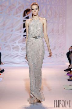 Zuhair Murad Φθινόπωρο-χειμώνας 2014-2015 - Υψηλή ραπτική - http://www.flip-zone.gr/fashion/couture-1/fashion-houses/zuhair-murad-4826