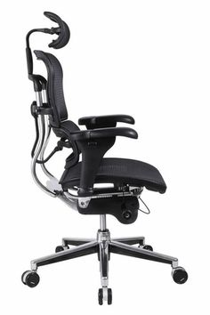 Ergonomic Chair With Lumbar Support Ergonomic Office Chair with Lumbar Support Home Office, Cool Office Desk, Best Office Chair, Executive Office Chairs, Buy Office, Best Ergonomic Office Chair, Adjustable Office Chair, Chair Pictures, Vsco
