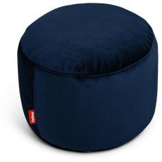 Point Velvet   Fatboy Relaxed Dog, Outdoor Chandelier, Dog Bed, Taupe, Cloud, Ottoman, Velvet, Furniture, Beige