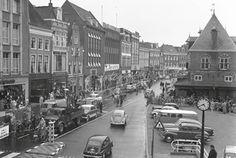 1959 nieuwestad