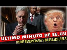 Ultimas Noticias EE.UU| TRUMP ENFRENTA CRISIS y DEMANDA POLÍTICA. 28/06/2017 - YouTube