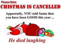 Funny Christmas Poems | Funny Christmas Poems : Christmas Gallery