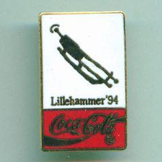 Pin Lillehammer, Album, Card Book