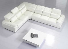 awesome Sofa White Leather Modern , Trend Sofa White Leather Modern 75 Sofa Table Ideas with Sofa White Leather Modern , http://sofascouch.com/sofa-white-leather-modern/62650