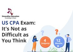 CPA Course: Here we are providing the complete information on CPA Course Details – Eligibility, Fee, Duration, Colleges, Salary. Here we are going to explain the CPA Course with complete information that is applicable in this article. The eligibility for the students to qualify for Certification. This article will help you to CPA course, its fee structure. CPA is the American accounting course equivalent to the Indian Chartered Accountant qualification. Cpa Course, Exam Study Tips, Accounting Course, Company Secretary, Cpa Exam, Financial Accounting, Chartered Accountant, Mock Test, Colleges