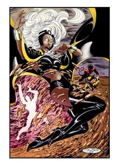 classic comics | Classic-X-men-Storm-comic-books-21310583-800-1127.jpg