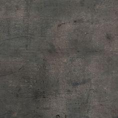 Puustelli keittiö   Laminaattitaso 40 x 1200 x 3550 mm Anthracite Santuro