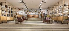 Fly London renova a sua loja da Avenida da Liberdade | ShoppingSpirit