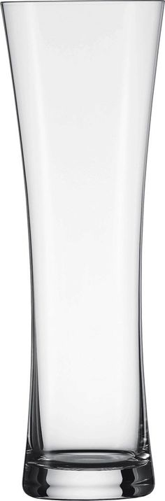 Schott Zwiesel Tritan Crystal Glass Wheat Beer Glass, Set of 6 >>> Unbelievable  item right here! : Glassware Drinkware
