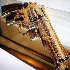 Talk about the latest airsoft guns, tactical gear or simply share with others on this network Weapons Guns, Guns And Ammo, Rifles, Gun Art, Custom Guns, Military Guns, Cool Guns, Awesome Guns, Tactical Gear