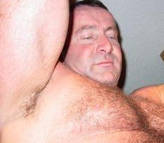Big Carolina Jims hairy armpits GLOBALFIGHT DVDs