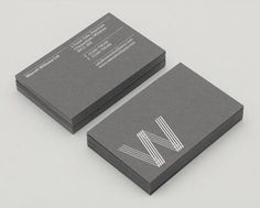foil_blocked_business_card_34-ground